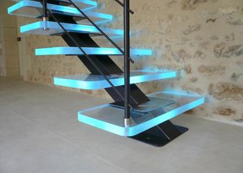 Prosoudure - Construction métallique