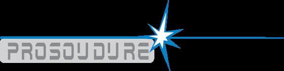 Prosoudure - Soudure et ferronerie